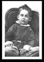 Картинки по запросу константин циолковский в детстве
