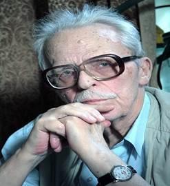 Описание: https://www.peoples.ru/art/literature/prose/detectiv/vasilev/aleksandr-zubov_s