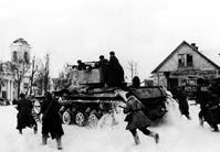 1942 г